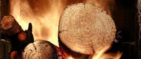 wood pellet stoves boilers