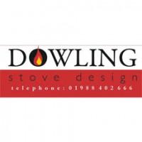 Dowling