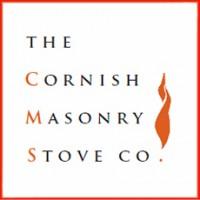 The Cornish Masonry Stove Co.