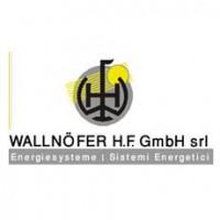 Wallnofer