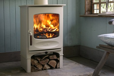 wood burning stoves wood burning stoves