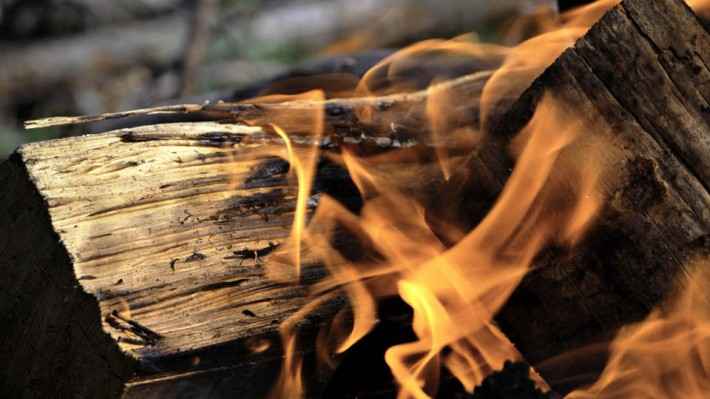 Quality issues within the Scottish / British wood heating industry
