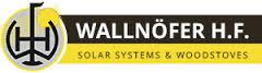 Walltherm logo